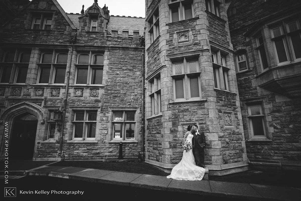 Branford-House-wedding-groton-ct-uconn-2012.jpg