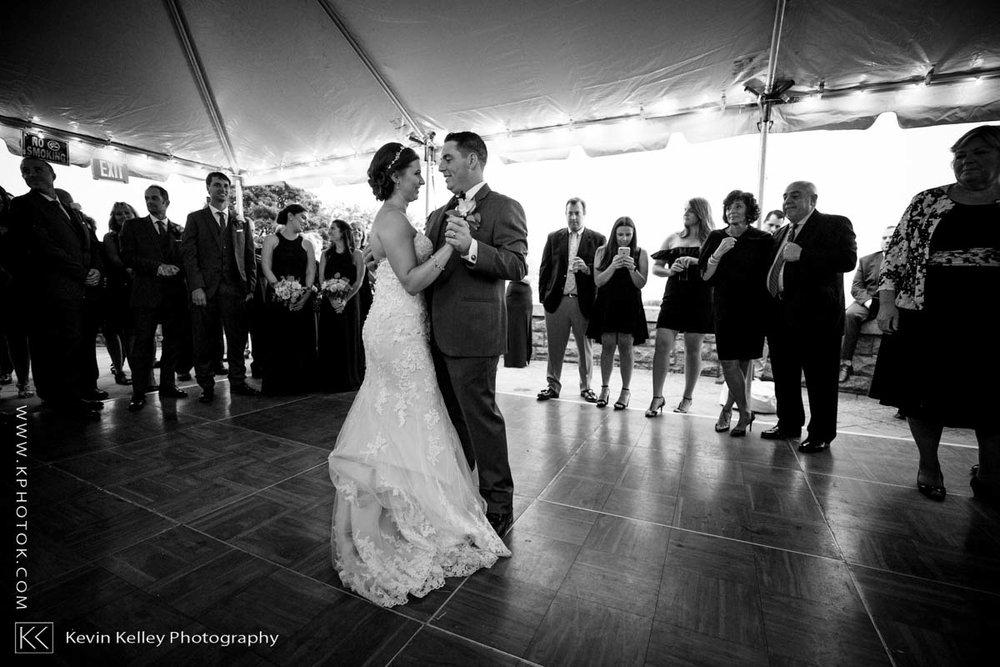 Branford-House-wedding-groton-ct-uconn-2013.jpg