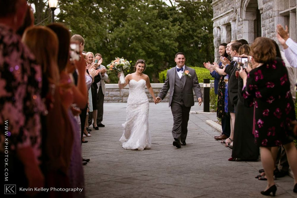 Branford-House-wedding-groton-ct-uconn-2014.jpg