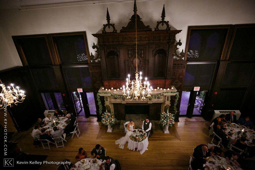 Branford-House-wedding-groton-ct-uconn-2016.jpg