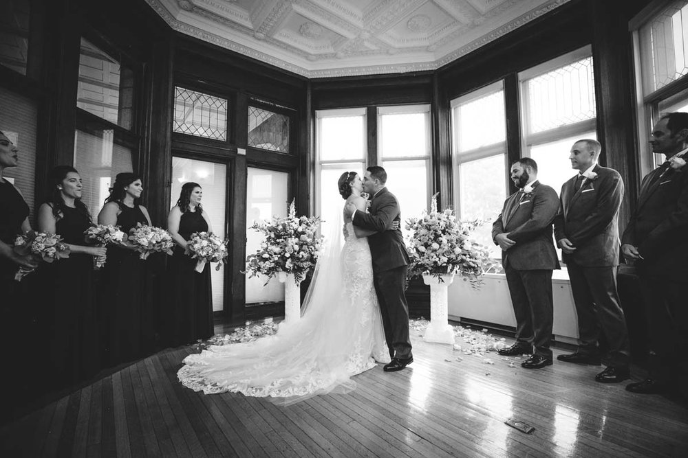 wedding-photographers-ct-branford-house-2001-3.jpg