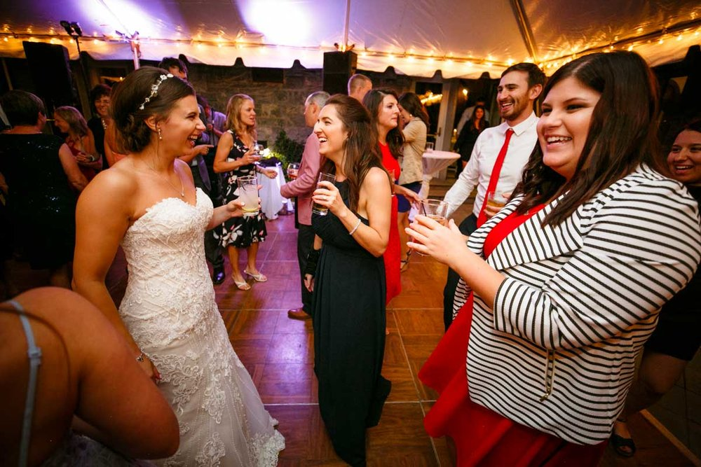 wedding-photographers-ct-branford-house-2001-4.jpg