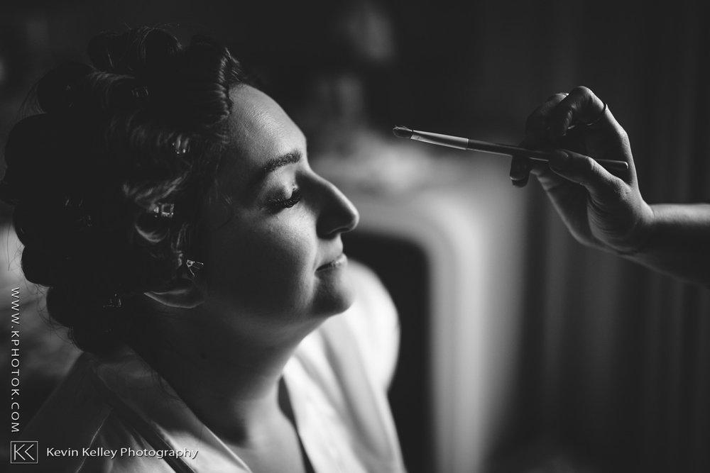 Delamar-hotel-west-hartford-wedding-2015.jpg