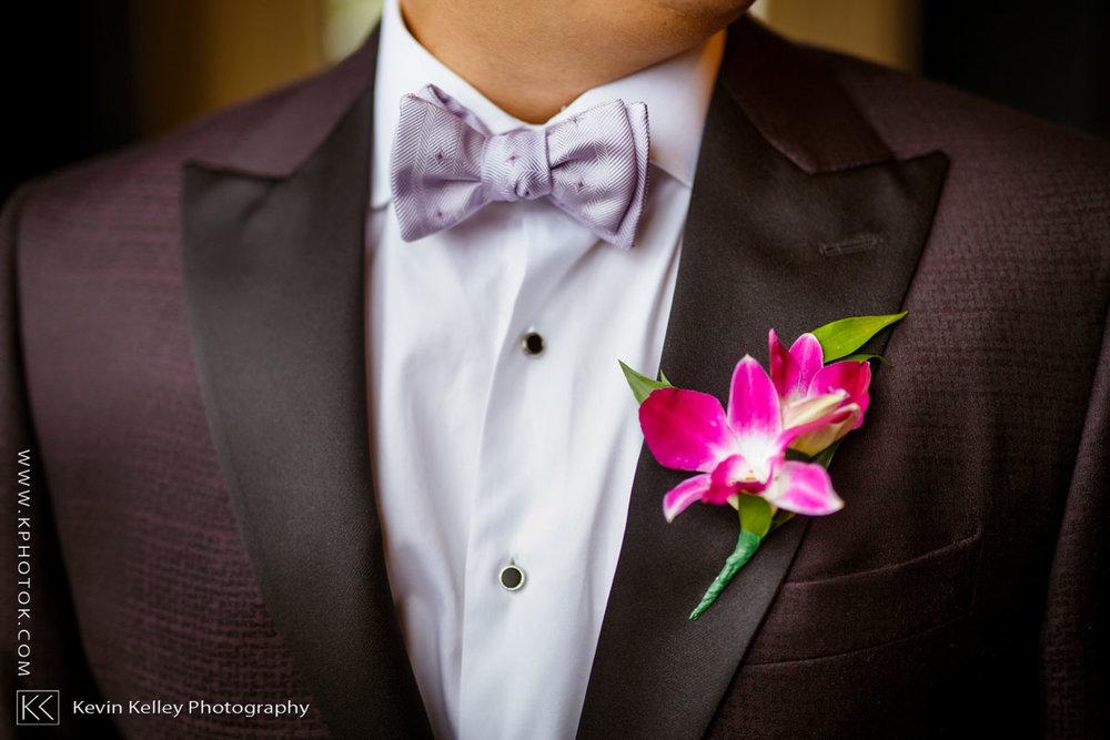 Delamar-hotel-west-hartford-wedding-2021.jpg