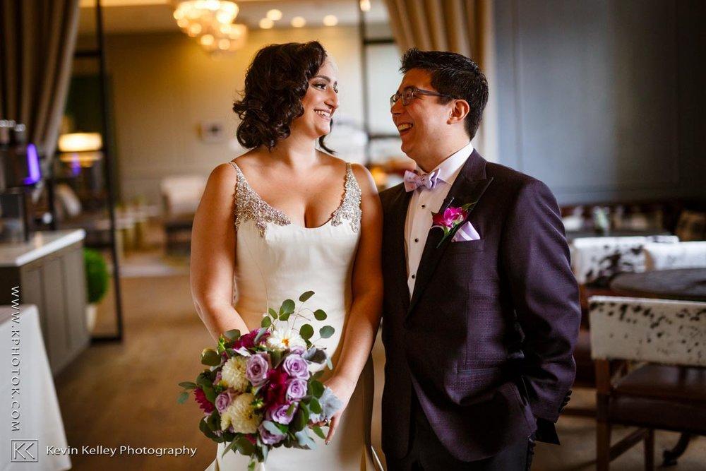 Delamar-hotel-west-hartford-wedding-2035.jpg