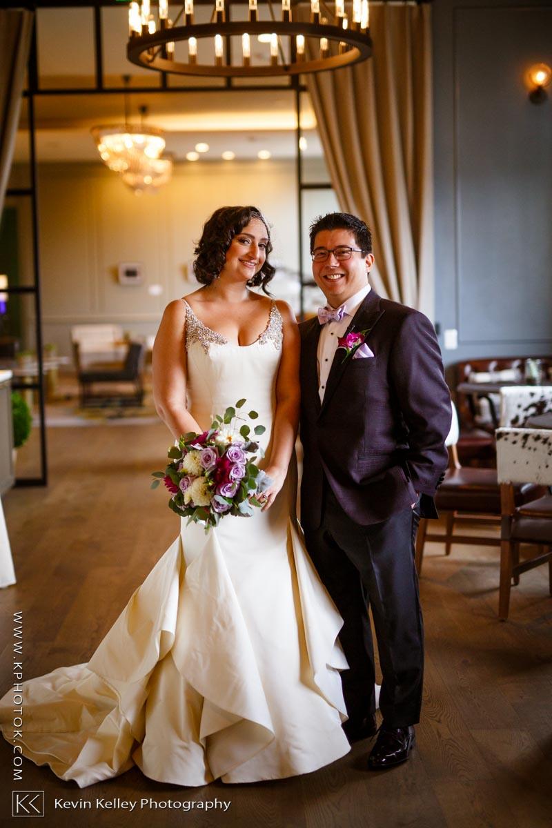Delamar-hotel-west-hartford-wedding-2037.jpg