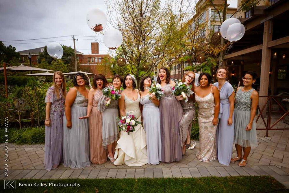 Delamar-hotel-west-hartford-wedding-2059.jpg
