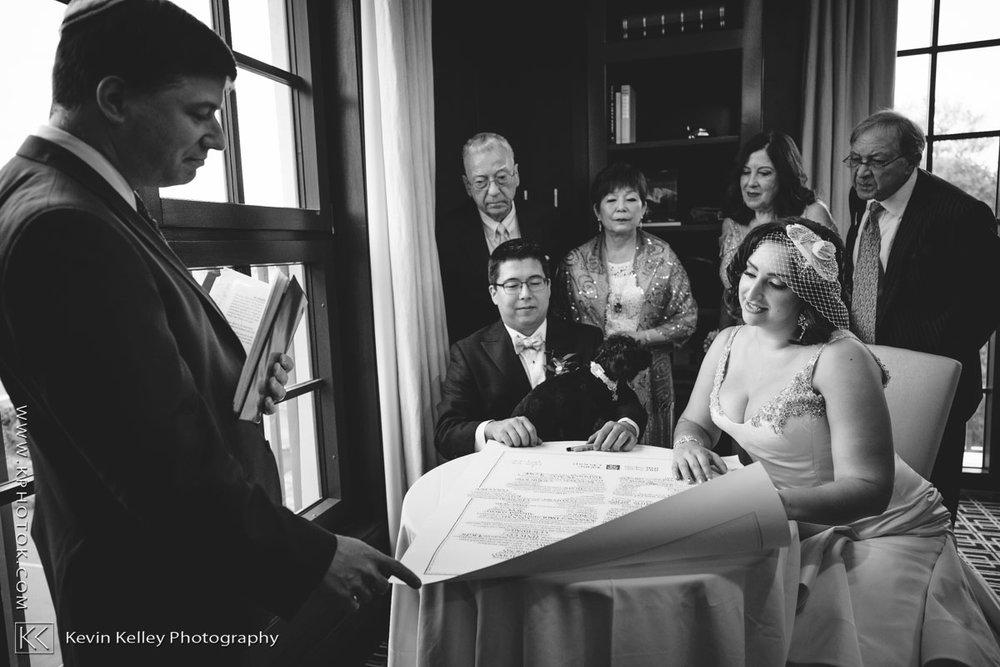 Delamar-hotel-west-hartford-wedding-2063.jpg