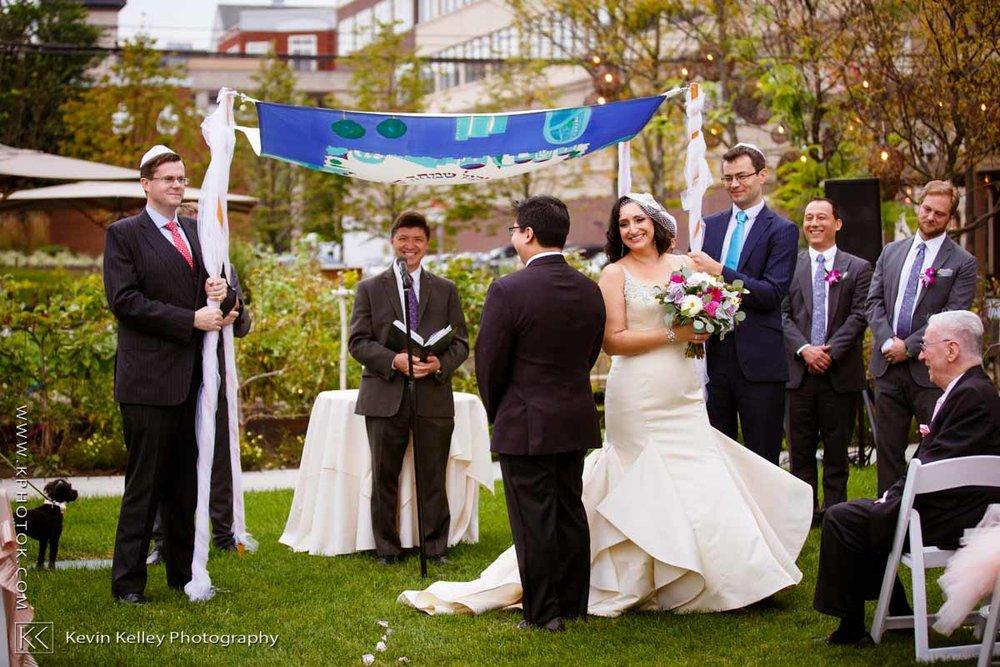 Delamar-hotel-west-hartford-wedding-2066.jpg