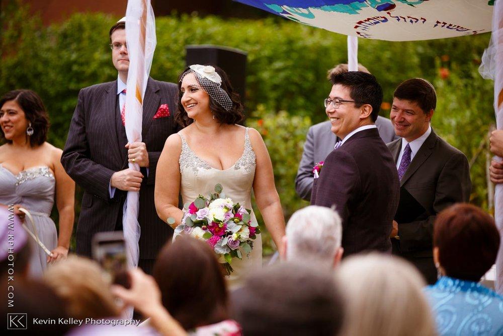 Delamar-hotel-west-hartford-wedding-2070.jpg