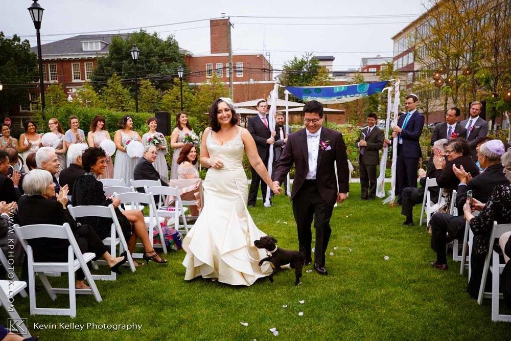 Delamar-hotel-west-hartford-wedding-2081.jpg