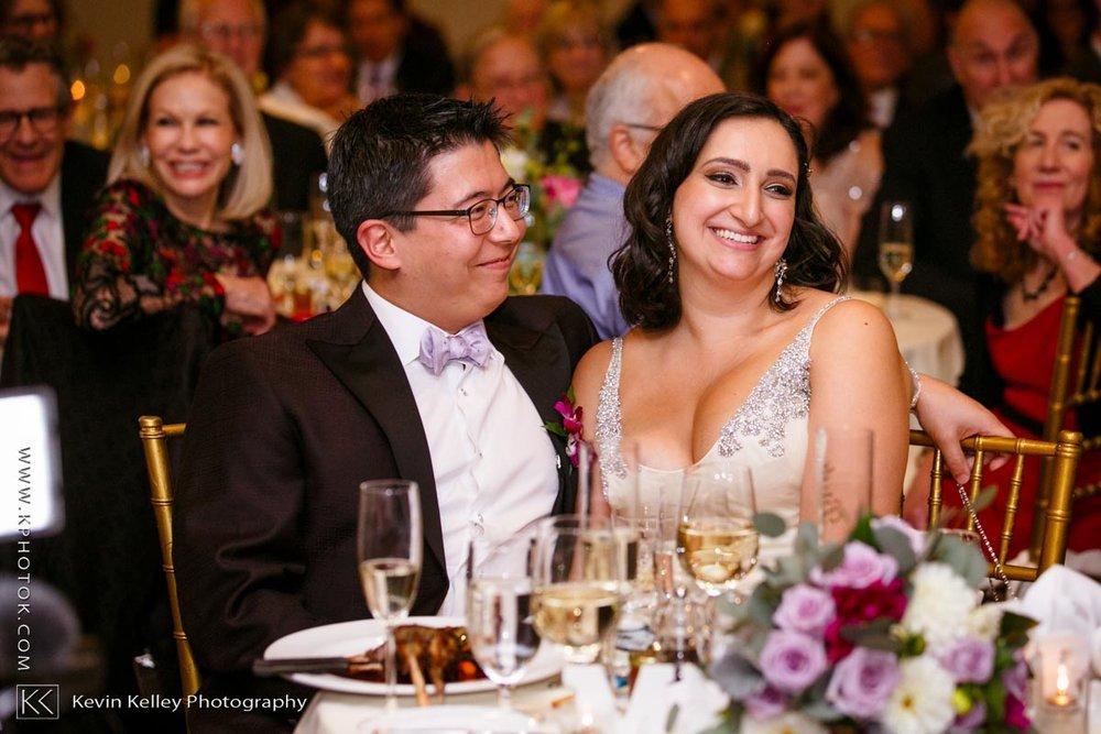 Delamar-hotel-west-hartford-wedding-2106.jpg
