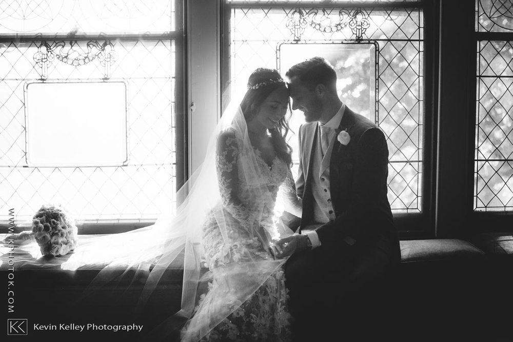 Lyndhurst-mansion-wedding-tarrytown-ny-2034.jpg