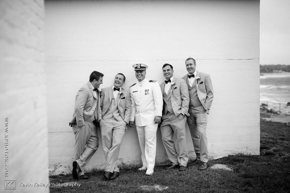 Lake-of-Isles-wedding-2017.jpg