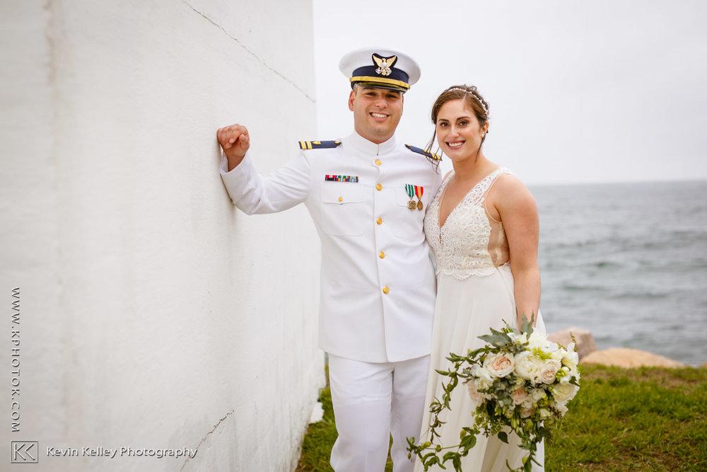 Lake-of-Isles-wedding-Emily-Mike-2011.jpg