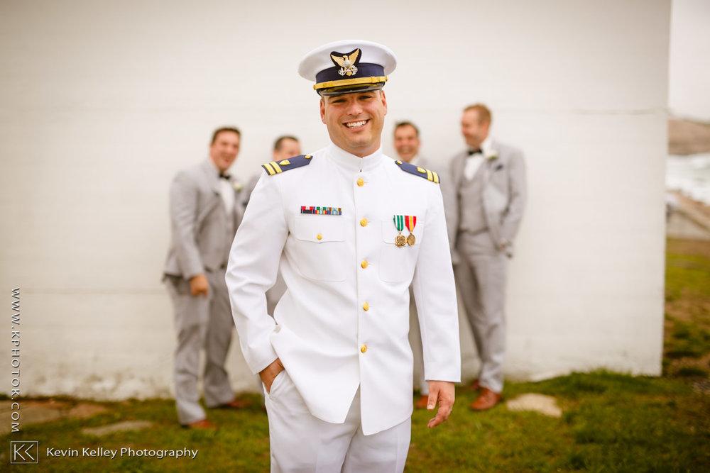 Lake-of-Isles-wedding-Emily-Mike-2016.jpg