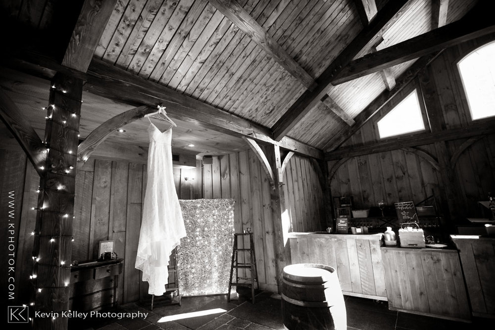 Barns-at-wesleyan-wedding-2002.jpg