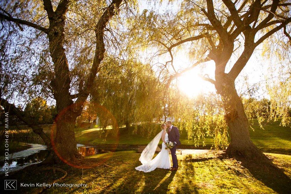 Barns-at-wesleyan-wedding-2009.jpg