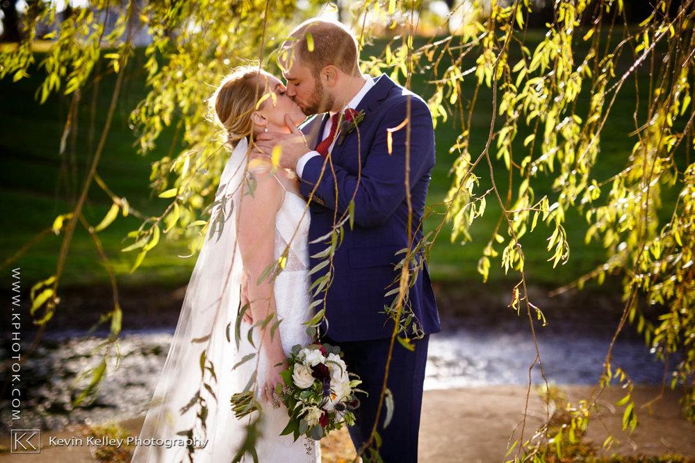 Barns-at-wesleyan-wedding-2010.jpg