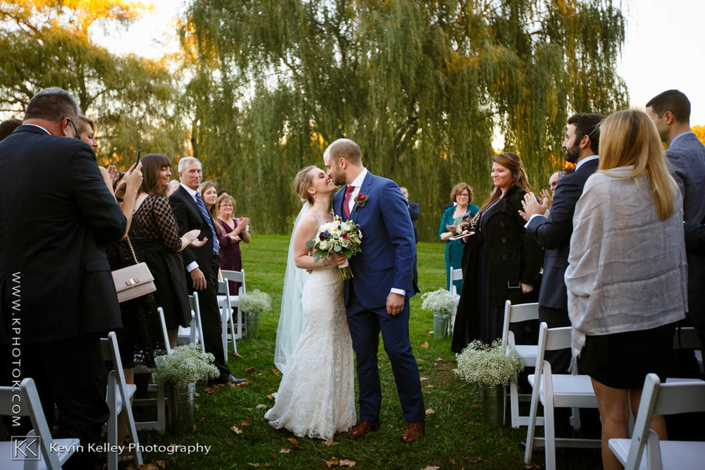Barns-at-wesleyan-wedding-2011.jpg