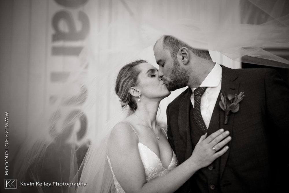 Barns-at-wesleyan-wedding-2012.jpg