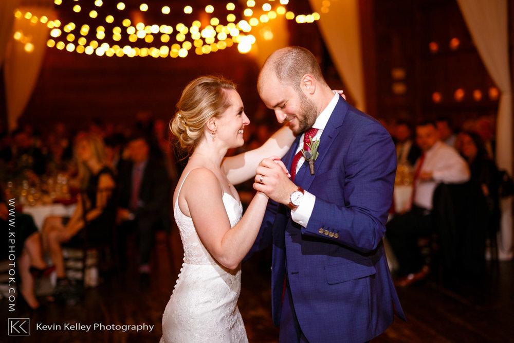 Barns-at-wesleyan-wedding-2013.jpg