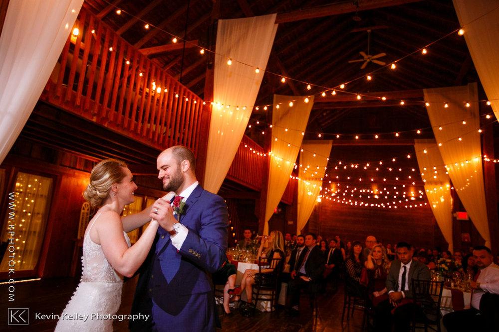 Barns-at-wesleyan-wedding-2014.jpg