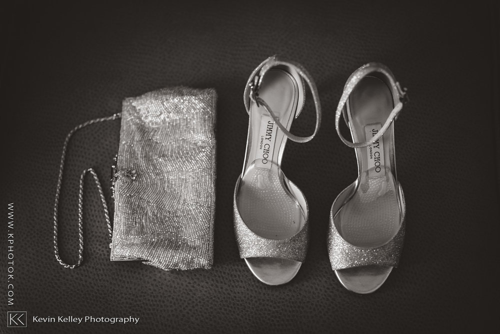 barns-wesleyan-wedding-3.jpg