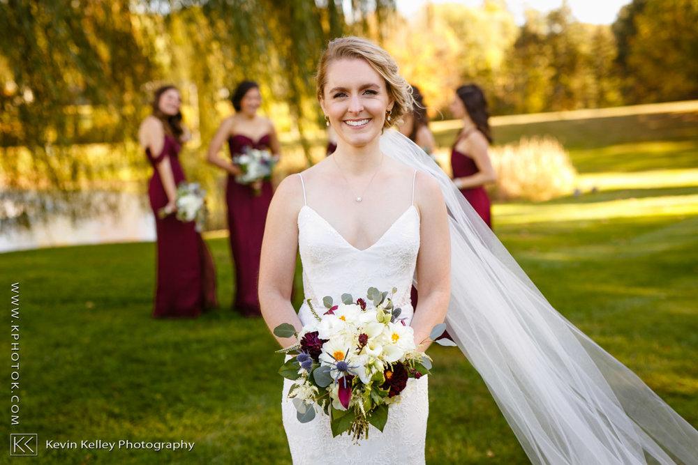 barns-wesleyan-wedding-9.jpg