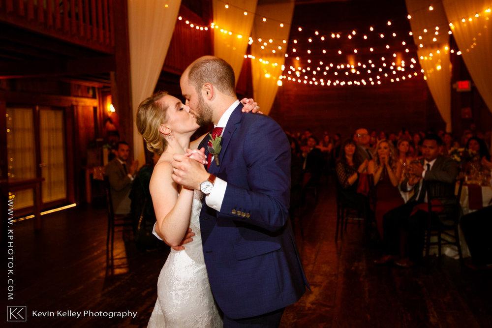 barns-wesleyan-wedding-22.jpg
