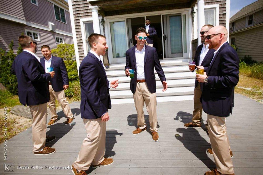 Laurel-Beach-Club-Milford-CT-wedding-2001.jpg