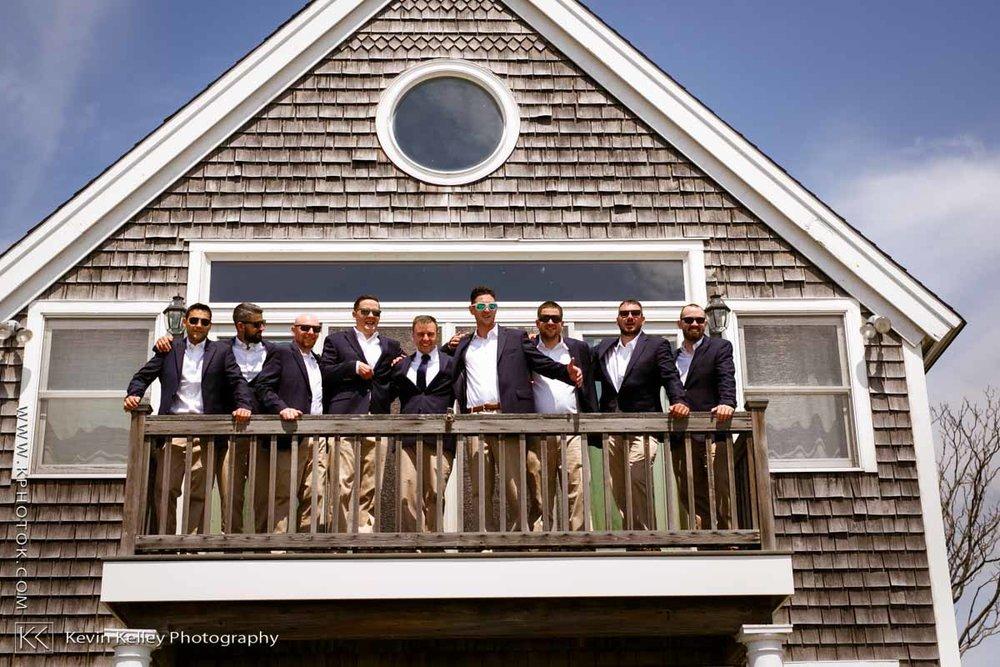 Laurel-Beach-Club-Milford-CT-wedding-2002.jpg