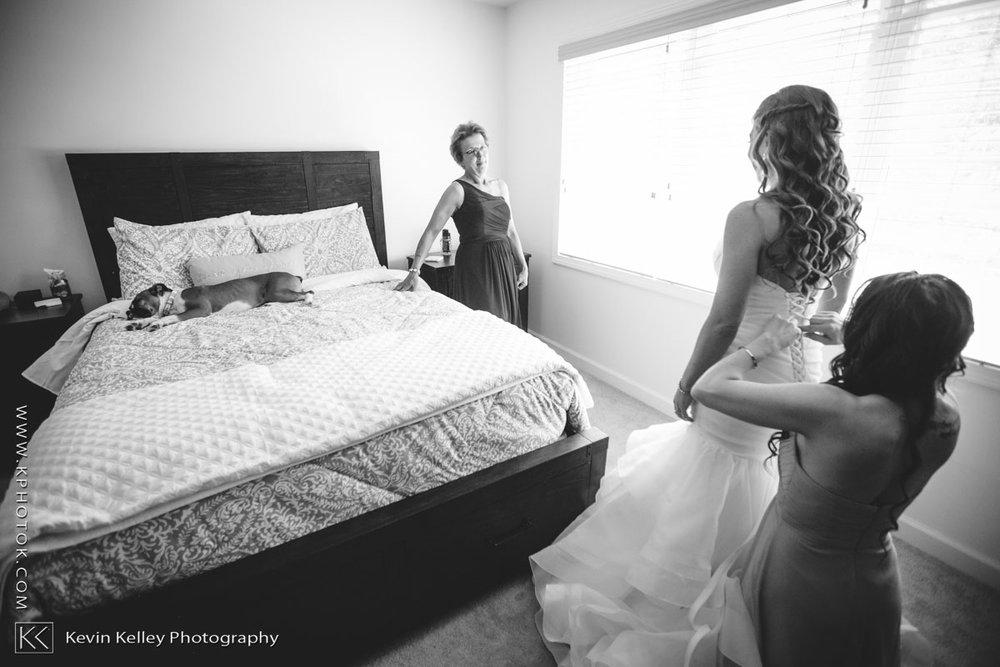 Laurel-Beach-Club-Milford-CT-wedding-2016.jpg