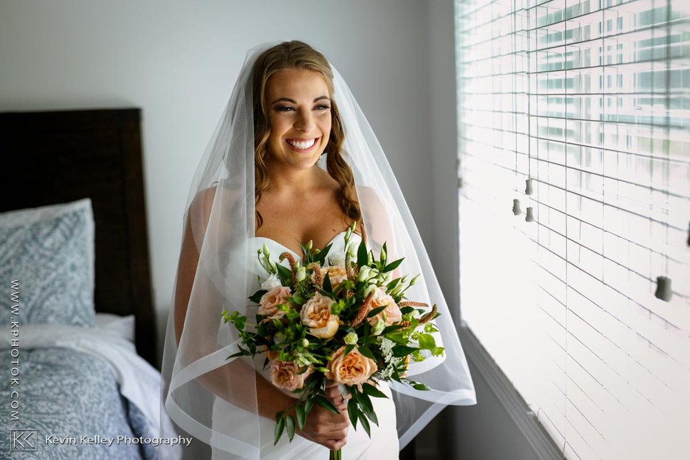 Laurel-Beach-Club-Milford-CT-wedding-2017.jpg