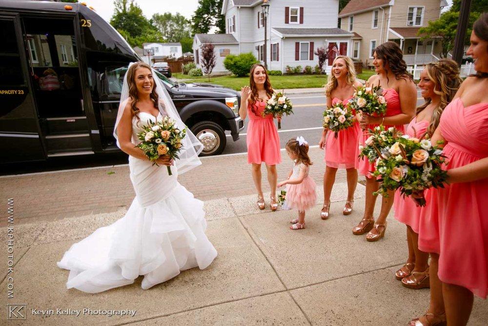 Laurel-Beach-Club-Milford-CT-wedding-2019.jpg