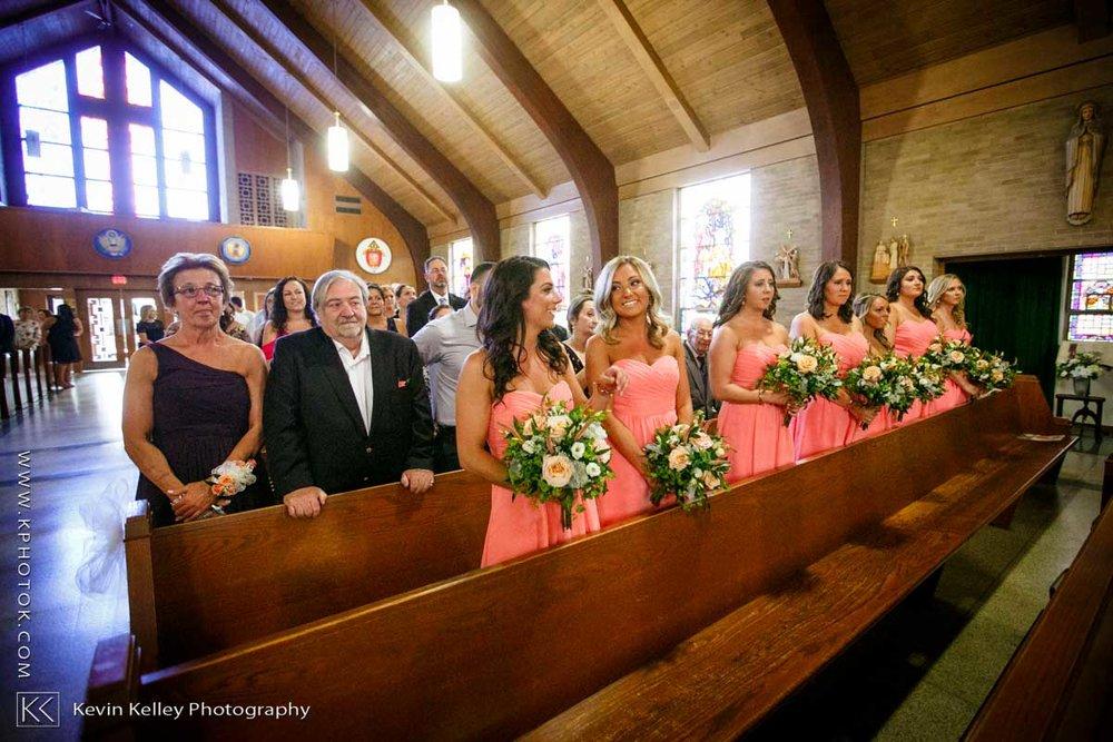 Laurel-Beach-Club-Milford-CT-wedding-2026.jpg