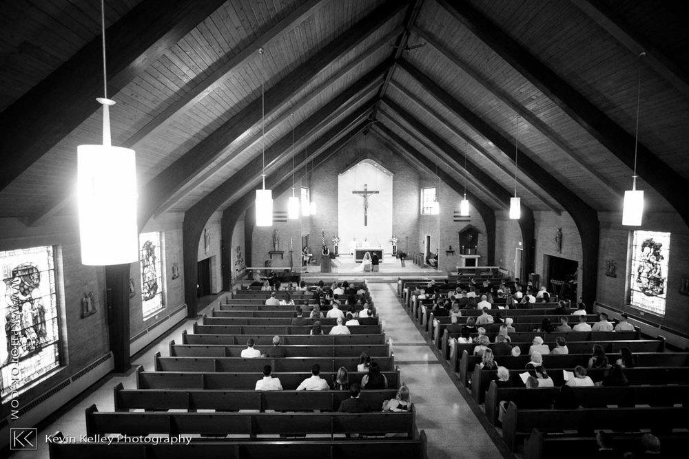 Laurel-Beach-Club-Milford-CT-wedding-2028.jpg