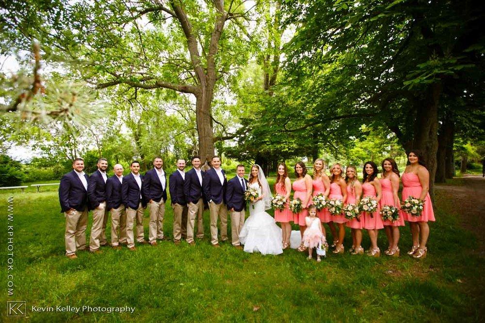 Laurel-Beach-Club-Milford-CT-wedding-2032.jpg