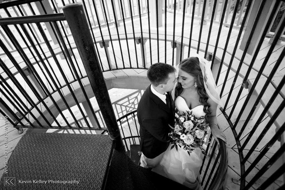 Laurel-Beach-Club-Milford-CT-wedding-2041.jpg