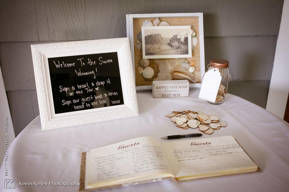 Laurel-Beach-Club-Milford-CT-wedding-2044.jpg