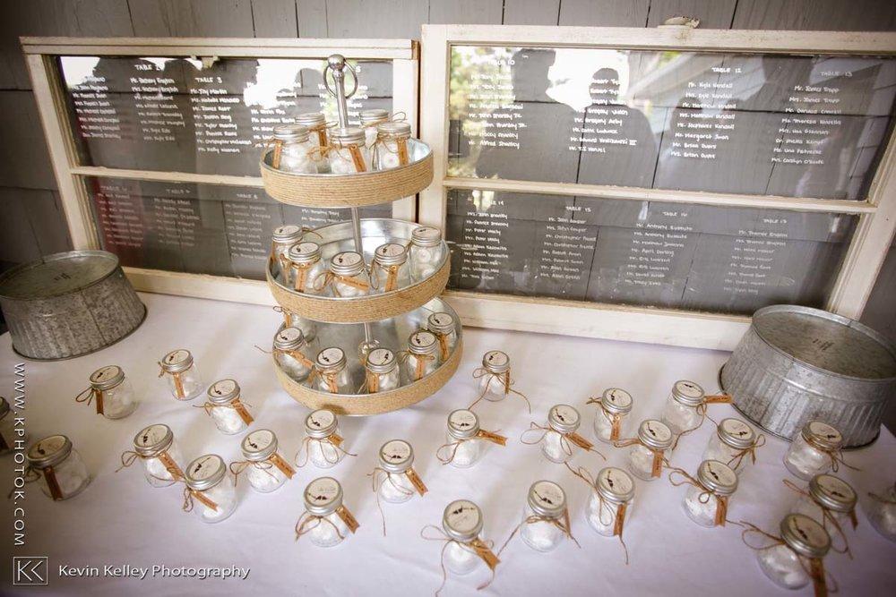 Laurel-Beach-Club-Milford-CT-wedding-2045.jpg