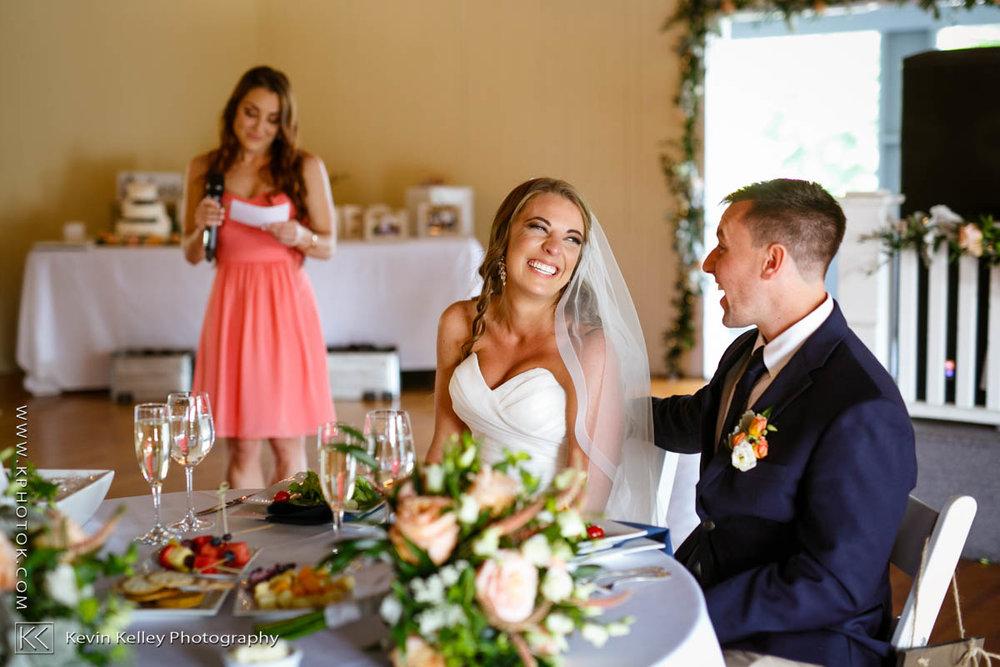 Laurel-Beach-Club-Milford-CT-wedding-2057.jpg