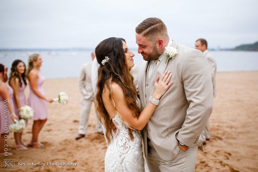 Anthonys-ocean-view-wedding-2011.jpg