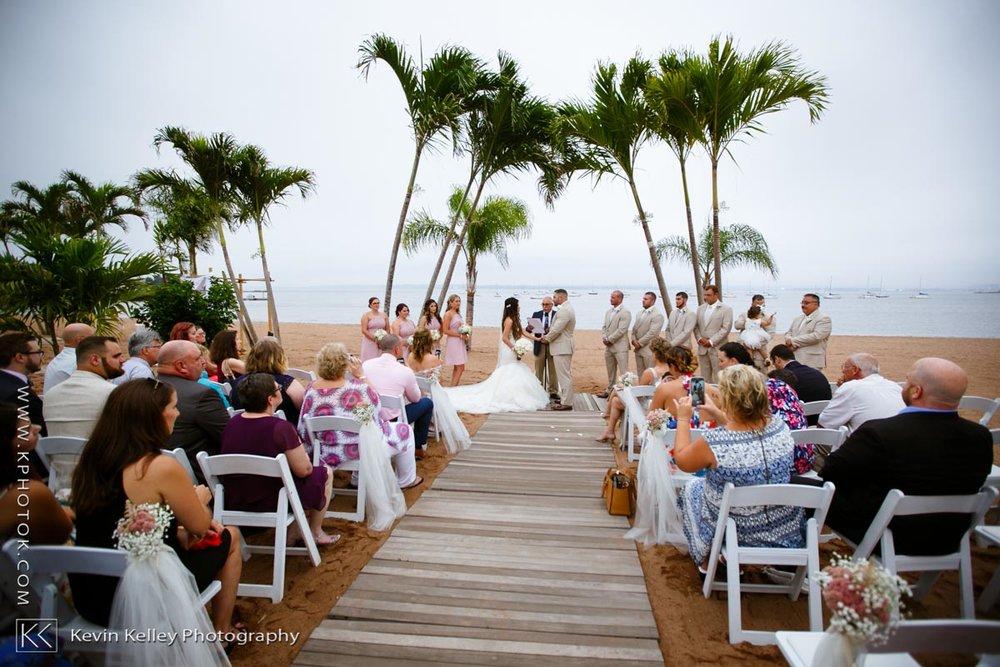 Anthonys-ocean-view-wedding-2016.jpg