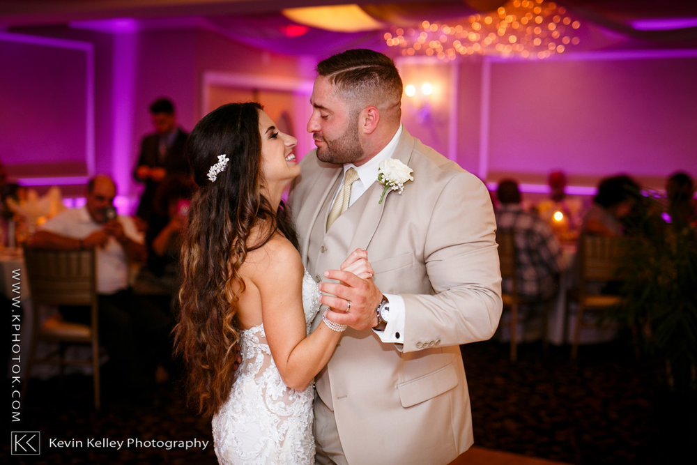 Anthonys-ocean-view-wedding-2020.jpg