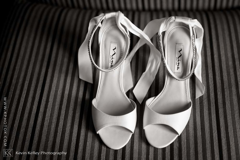 Anthonys-ocean-view-wedding-photographer-1.jpg