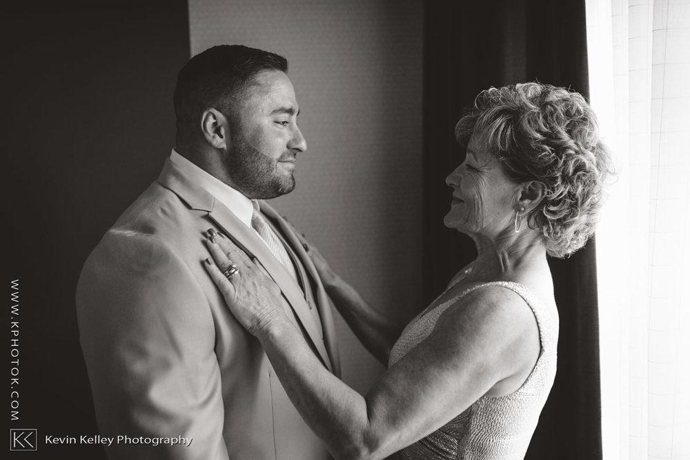 Anthonys-ocean-view-wedding-photographer-3.jpg