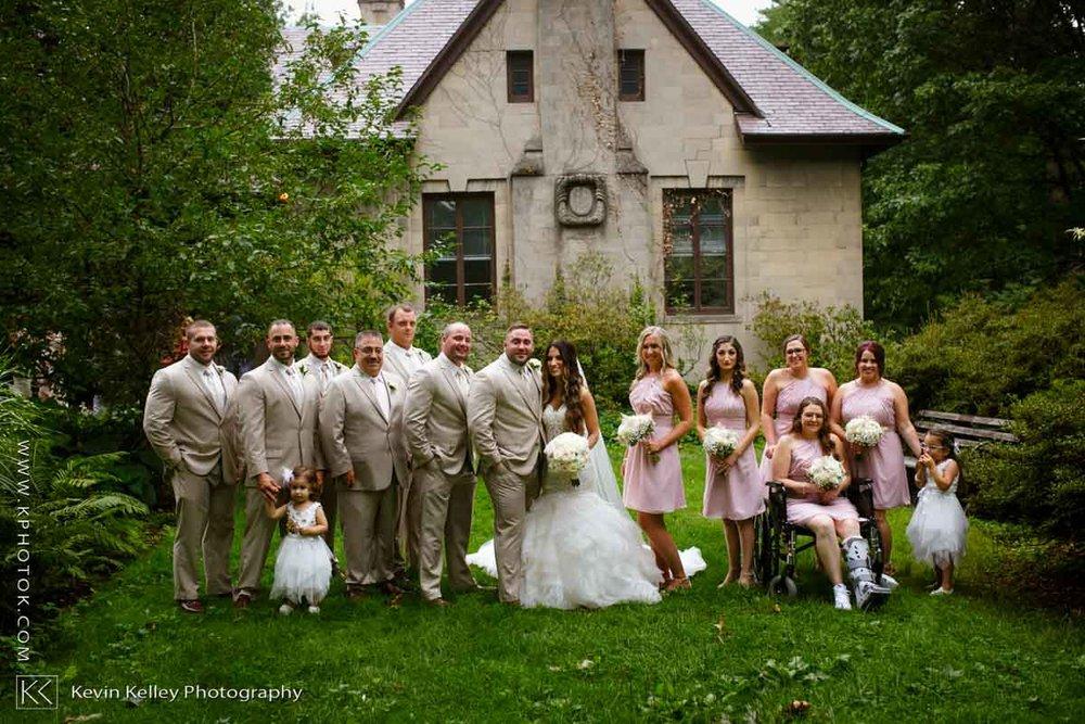 Anthonys-ocean-view-wedding-photographer-8.jpg