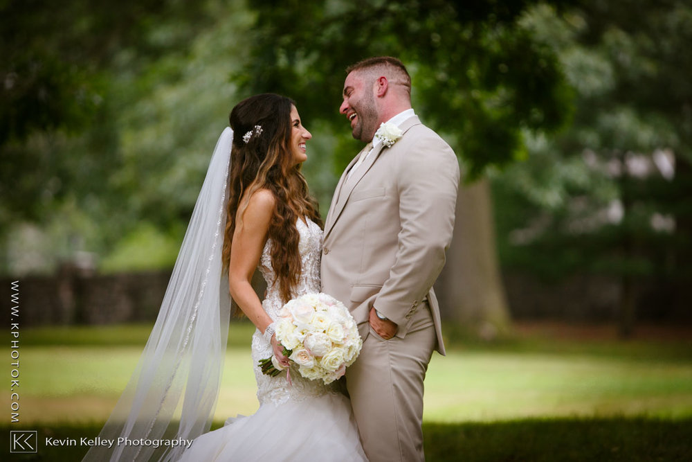 Anthonys-ocean-view-wedding-photographer-9.jpg