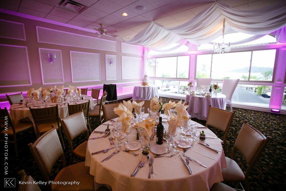 Anthonys-ocean-view-wedding-photographer-18.jpg